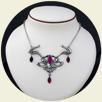 Fantasy Halsketten