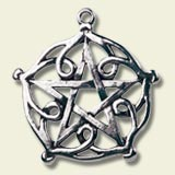 Keltische Zauberei