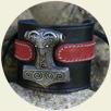 Armreifen & Armbänder