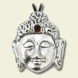 Indische Symbole