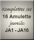 Juwel des Atum Ra - Set