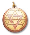 Stern des Salomon