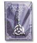 Ancient Magick - Verpackung
