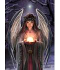Yuletide Angel