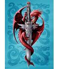 Dragon & Dagger
