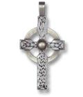Mayar-Kreuz