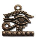 Udjat (Auge des Horus)