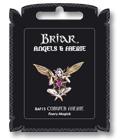 Briar Engel & Elfen - Verpackung