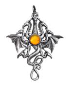 Hydra von Lerna