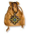 Briar Dharma Charms - Verpackung