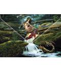 Briar Fantasy Karten - Umschlag