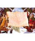 Briar Jul Karten - Umschlag