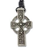 Keltisches Hochkreuz von Ahenny