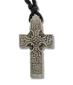 Keltisches Hochkreuz von Kells