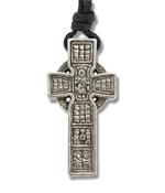 Keltisches Hochkreuz von Monasterboice