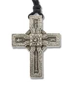 Keltisches Hochkreuz von Dromiskin