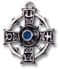 Raith Gras Kreuz