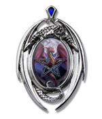 Lunar Magic Cabochon