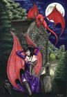 Vampyre Dawn