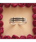 Atlant Ring