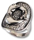 Ring - 925er Silber