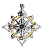 Erzengel Kompass