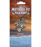 Mythen und Legenden - Verpackung