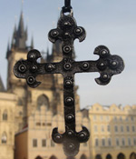 Klosterkreuz