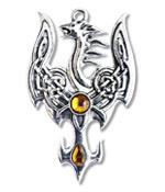 Avalonischer Phoenix