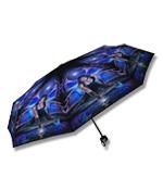 Immortal Flight Regenschirm