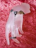 Fantasy bracelet