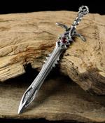 Conan das Barbaren-Schwert