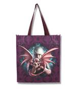 Dragonkin Einkaufstasche