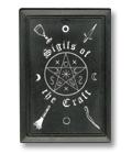 Siegel der Hexerei - Verpackung