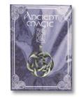 Symbol Magick - Verpackung
