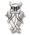 Odin's Maske