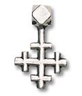 Nordisches Kreuz