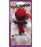 Voodoo Dolls - Verpackung