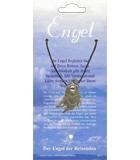 Engel - Verpackung