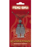 Feng Shui - Verpackung