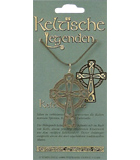 Keltische Legenden - Verpackung