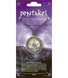 Pentakel - Verpackung
