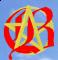 Alraune-Esoterik