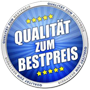 qualitaet.png