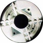 Xiom-Amulett