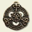 Alte Symbole
