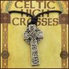 Keltische Hochkreuze