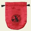 Tarot Taschen